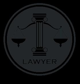 עורכי דין IL