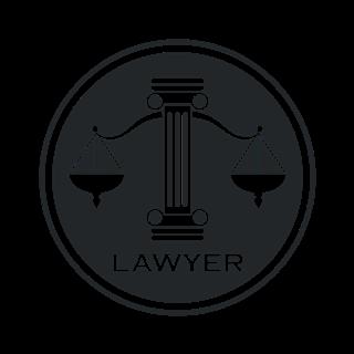 עורך דין בישראל – בלוג משפטי בנושא עורכי דין