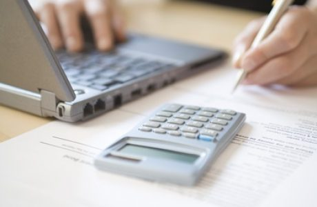 עורך דין מס הכנסה ומיסוי
